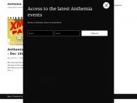 anthemia.co.uk