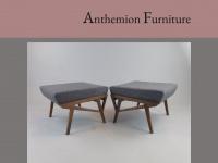 anthemion-furniture.co.uk