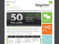 kapow.co.uk