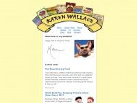 karenwallace.co.uk