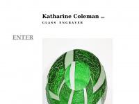 katharinecoleman.co.uk