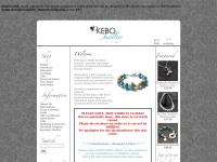 kebojewellery.co.uk