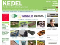 kedel.co.uk