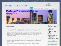 kentmortgagepractice.co.uk