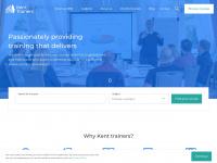 kenttrainers.co.uk