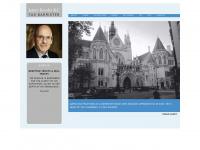 Kessler.co.uk