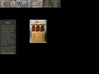 kgwatt.co.uk