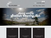 Kildrummyinn.co.uk