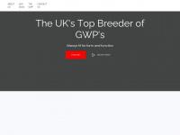 kimmax.co.uk