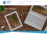 kinet.co.uk