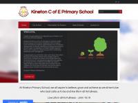 kinetonprimaryschool.org.uk