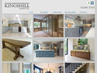 kingshilljoinery.co.uk