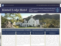 kintaillodgehotel.co.uk
