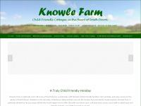 knowle-farm.co.uk