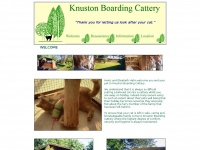 Knuston-boarding-cattery.co.uk