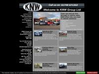 Knwgroup.co.uk