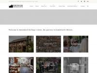 Knutsfordheritage.co.uk