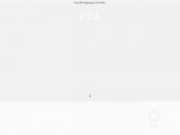 Koajewellery.co.uk