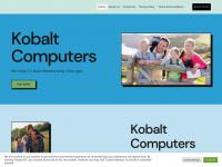 Kobaltcomputers.co.uk