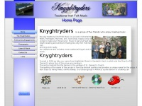 Knyghtryders.co.uk