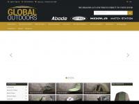 Koalaproducts.co.uk