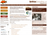 anthias.co.uk