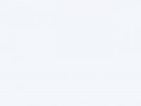 anthonynaylor.co.uk