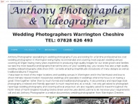 anthonyphotographer.co.uk