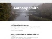 anthonysmith.me.uk