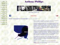 anthonyphillips.co.uk