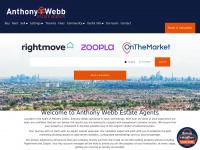 anthonywebb.co.uk