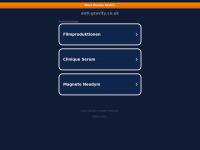 anti-gravity.co.uk