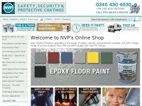 anti-slip-paint.co.uk