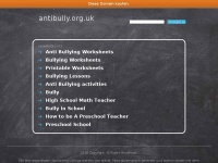 antibully.org.uk