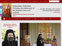 antiochian-orthodox.co.uk