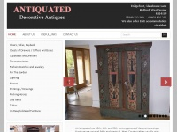 antiquated.co.uk
