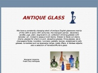 Antique-glass.co.uk