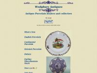 antique-porcelain-uk.co.uk