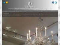antique-chandeliers.co.uk