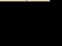 antiquebuildings.co.uk