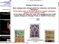 antiqueprintshop.co.uk