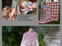 antiquequiltsandtextiles.co.uk