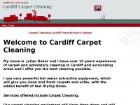 carpetcleaningcardiff.co.uk