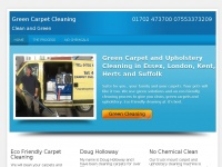 greencarpetcleaning.co.uk
