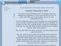 kentcarpetcleaning.co.uk