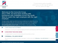 concorde-group.co.uk