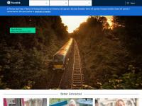 translink.co.uk