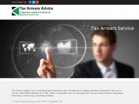 taxarrears.co.uk