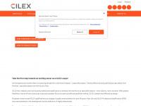 cilex.org.uk