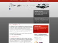anylock-security.co.uk